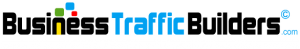 Business Traffic Builders